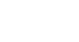 Mike & Mike's Contractors