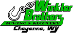 Winkler Brothers Towing